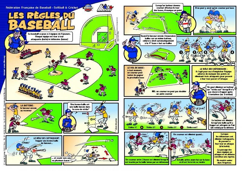 BD Baseball A4_PDF_pdf