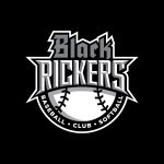 Black Rickers Club